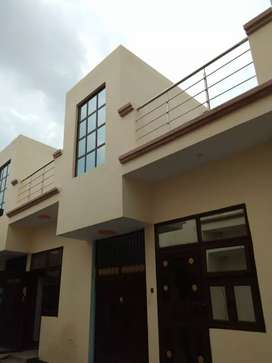 2 Bhk Independent Hause Villa Noida Ex Sec-16A