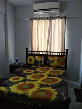 Peaceful Guest House in  room Dha and Clifton