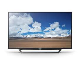 Sony TV 32 Inches Android TV