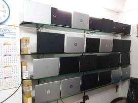 DELL LATITUDE CORE i3 LAPTOP WITH WARRANTY BOX + ACCESORIES