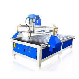 Need Skilled CNC router Operator