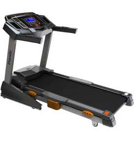 New trade mill- AVon keep fit TM-300
