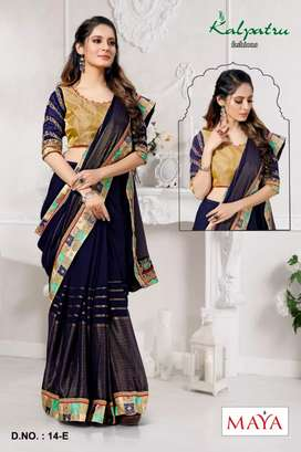 Saree super collection available from pretty saree shop