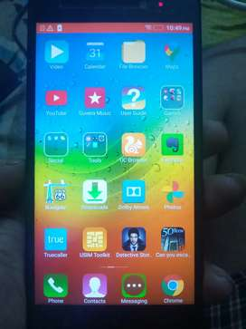 K3 note 1 year old good condition