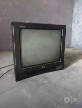 LG TV good conditions