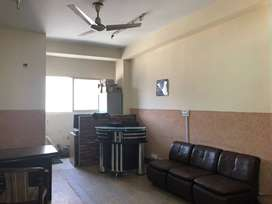 Office For Sale at Chandni Chowk Main Murree Road