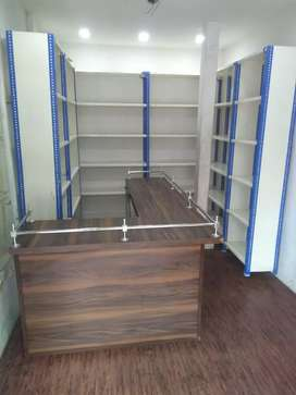 M.G Road Shop For Rent
