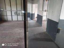Office/Godown Space for Rent