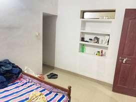 Bachelor accomodation  available at KAKKANAD , COCHIN