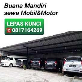 Sewa mobil rental mobil sewa motor rental motor murah yogyakarta