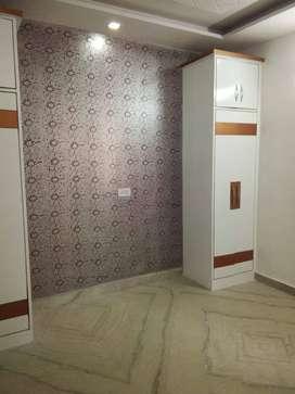 3bhk builder floor in sector 24 rohini