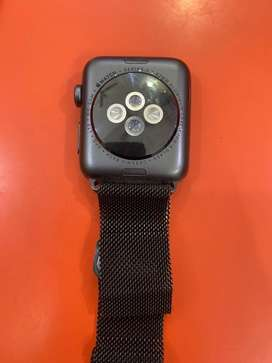 Apple watch series 3 42mm gps+cellular