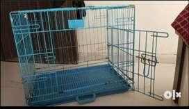 Pet or Bird  Cage