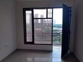 1 BHK flat (625 sq. Ft) for rent in prime location in Sector 104