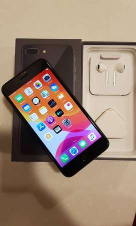 We have I phone and Samsung Phones Brand new at Low Prize