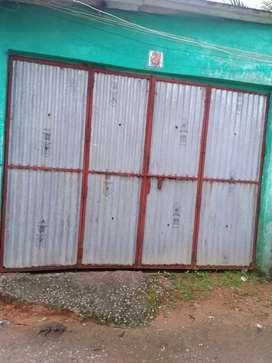 Long door ,for car or marsal safe get