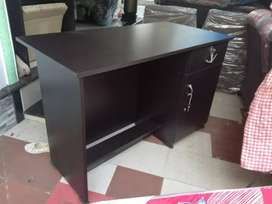 Office table s available
