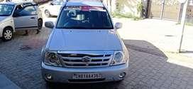 Maruti Suzuki Grand Vitara 2003-2007 XL-7 Ltd, 2004, Petrol