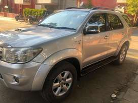 Very good condition, 0011 vip number worth 1 lac