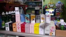 Parfume hitz 2020