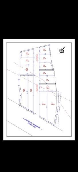St plot ,Main road arjuni, dongargaon road