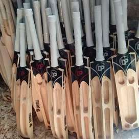 Bahubali bat