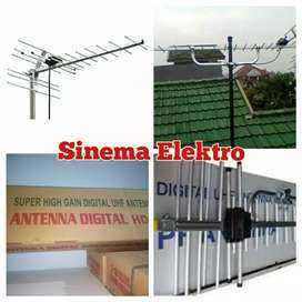 antena tv antena tv antena tv pasang antena tv