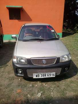 Very good condition . Doctor car