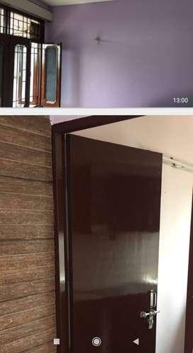 2bhk flat for rent in Panchkula Sec - 14