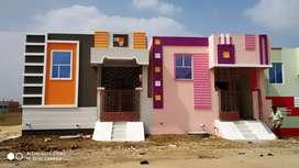 25.25lak individual house sale in veppampattu