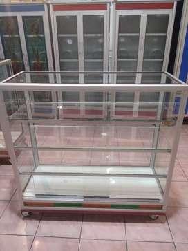 steling aksesoris 100*40*100 murah