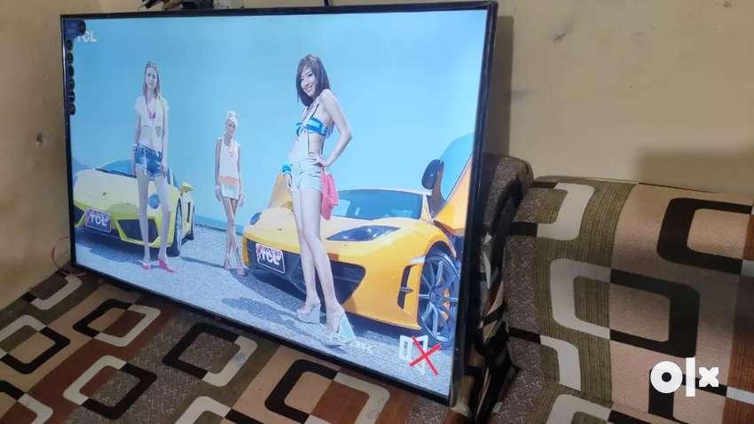 SONY & SAMSUNG panle Led tv 50 inch 40 inch 32 inch 24 inch    mulund 0