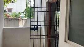 Need welder at pallikkaranai for temporary basis