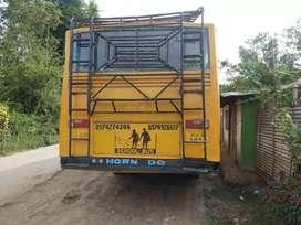 School Bus on sel