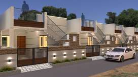 New Individual House for sale @ Maraimalainagar