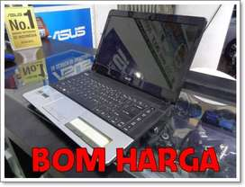 Laptop ACER Aspire E1-471G Intel Core i3 2328M - HARGA MURAH !