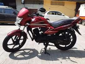 Honda Dream yuga avrege king bike 1st owner