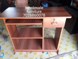 Computer table 3 by 1/5 manufacturer wholesale Furniture dealer shop