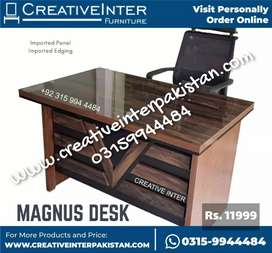 Office table best choice chair sofa bed set workstation study Computer