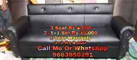 New Branded Sofa Set Manufacturing In Whole Sale Price Place Hassan