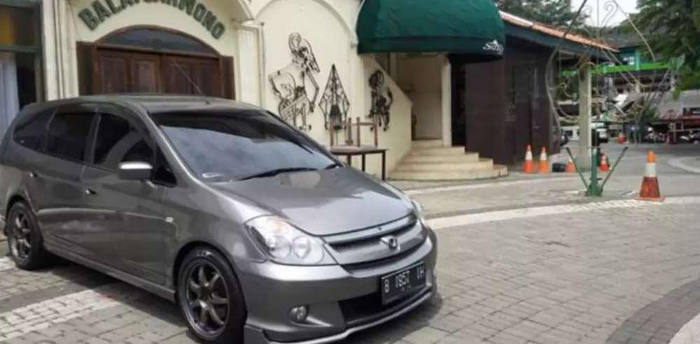 [Mobil Baru] Daihatsu Sigra Promo Dp 16jt Angsuran 2jtan Bojongsoang 111 Juta #5