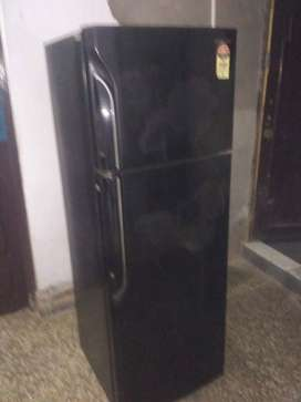 Svmsung fridge