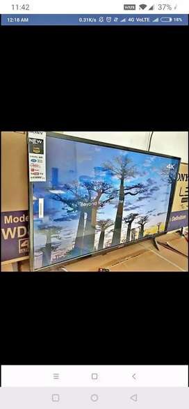 80% SALE ON  All size sony panel led tv available at wholesale prices