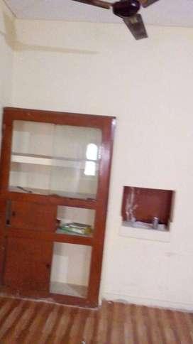 Rooms for boys ₹ 1000/2000 Smriti Nagar