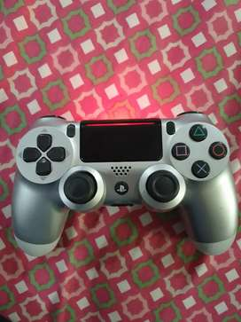 Original Ps4 controller 2nd gen