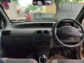 Tata Indica 2005 Diesel Good Condition