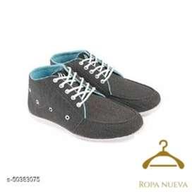 Sepatu everflow casual VNDR 01