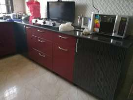 2bhk specious flat for rent in chattarpur near nanda hospital