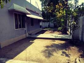 HOUSE FOR SALE AT VALAPU VYPINE