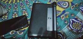 Lenovo yoga 3 tablet